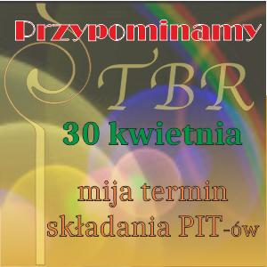 pity księgowa Lublin
