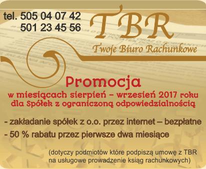 ksiegowa-lublin-kadry