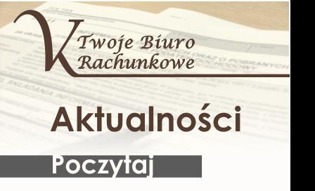 biuro rachunkowe Lublin