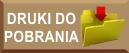 Księgowa Lublin druki