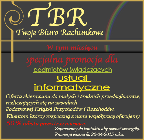 ksiegowa-lublin-informatyka